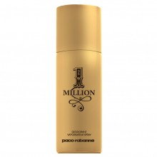 Paco Rabanne 1 Million Deodorant Spray 150 ml