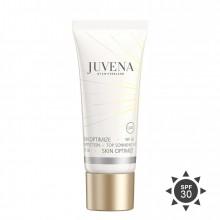 Juvena Skin Optimize Top Protection SPF 30 Zonnecrème 40ml