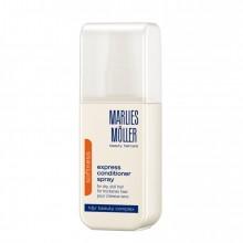 Marlies Moller Softness Express Conditionerspray 125 ml