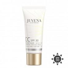 Juvena Skin Optimize CC Cream SPF 30 CC Cream 40 ml