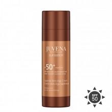 Juvena Sunsation Superior Anti-Age Cream SPF 50+ Zonnecrème 50 ml
