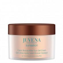 Juvena Sunsation Classic Bronze After Sun Gel-Cream Aftersun Gel 200 ml
