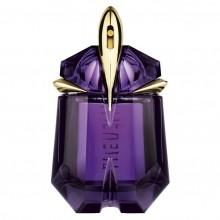 MUGLER Alien Eau de Parfum Navulbaar 90 ml