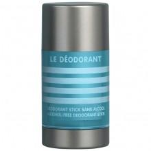 Jean Paul Gaultier Le Male Deodorant Stick Alcoholvrij 75 gr