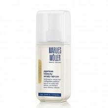 Marlies Moller Specialists Ageless Beauty Scalp Serum Haarserum 100 ml