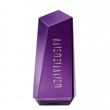 MUGLER Alien Bodylotion 200 ml