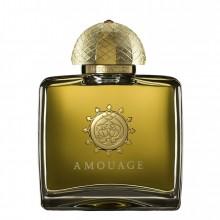 Amouage Jubilation 25 Woman Eau de Parfum Spray 100 ml