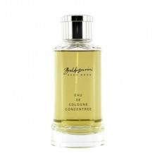 Baldessarini Baldessarini Eau de Toilette Spray 30 ml