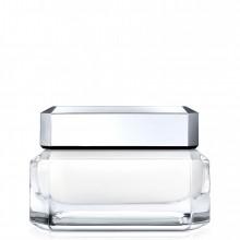 Tiffany & Co. Tiffany & Co. Bodycrème 150 ml