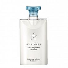 Bvlgari Eau Parfumée au Thé Bleu Bodylotion 200 ml