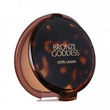 Estée Lauder Bronze Goddess Powder Bronzer Bronzer 1 st