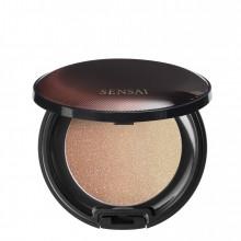SENSAI Bronzing Powder Number 1 Bronzer 4.5 gr