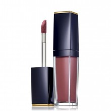 Estée Lauder Pure Color Envy Paint-On Liquid Lip Color Lipgloss 7 ml