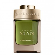 Bvlgari Man Wood Essence Eau de Parfum Spray 100 ml