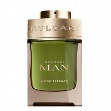 Bvlgari Man Wood Essence Eau de Parfum Spray 60 ml