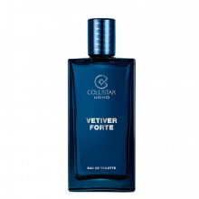 Collistar Vetiver Forte Eau de Toilette Spray 100 ml