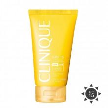 Clinique Face & Body Cream Zonnecreme 150 ml