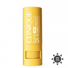 Clinique Targeted Protection Stick Zonnestift 6 ml