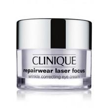 Clinique Repairwear Laser Focus eye cream