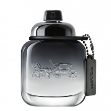 Coach Coach For Men Eau de Toilette Spray 100 ml