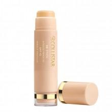 Collistar BB Stick Perfect Touch-Up BB Cream 5 gr