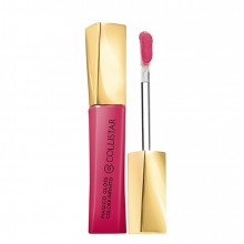 Collistar Magic Gloss Lipgloss 7 ml