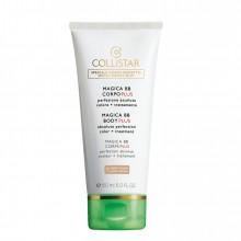 Collistar Perfect Lichaam BB Cream 150 ml