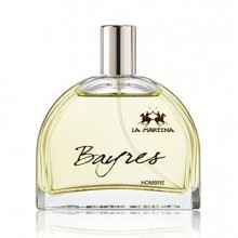 La Martina Bayres Hombre Deodorant Spray 100 ml