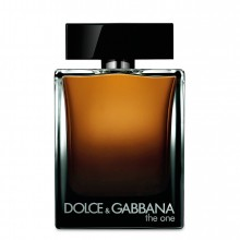 Dolce & Gabbana the One Men Eau de Parfum Spray 150 ml