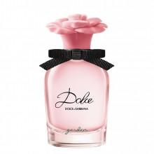 Dolce & Gabbana Dolce Garden Eau de Parfum Spray 30 ml