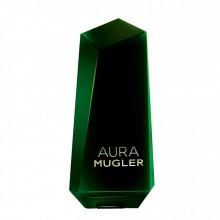 MUGLER Aura Douchegel 200 ml