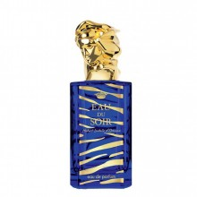 Sisley Eau du Soir 2014 Limited Edition Eau de Parfum Spray 100 ml