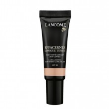 Lancôme Effacernes Longue Tenue Concealer 15 ml