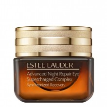 Estée Lauder Advanced Night Repair Eye Supercharged Complex Oogcrème 15 ml