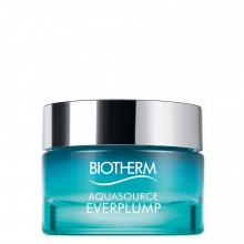 Biotherm Aquasource Everplump Gezichtsgel 50 ml