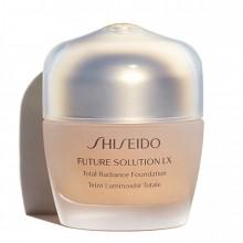 Shiseido Future Solution LX Total Radiance Foundation 30 ml