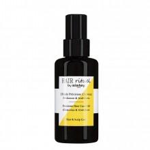 Sisley Hair Rituel Precious Hair Care Oil Leave-in Olie 100 ml