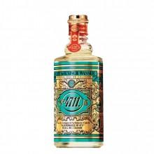 4711 Kölnisch Wasser Unpack Eau de Cologne Spray 50 ml