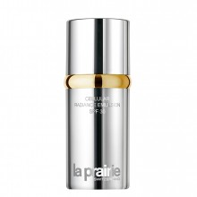 La Prairie Cellular Radiance Emulsion Gezichtsemulsie 50 ml