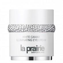 La Prairie White Caviar Illuminating Eye Cream Oogcrème 20 ml