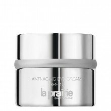 La Prairie Anti-Aging Eye Cream Oogserum 15 ml