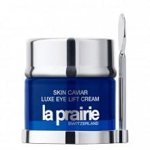 La Prairie Skin Caviar Luxe Eye Lift Cream Oogcrème 20 ml