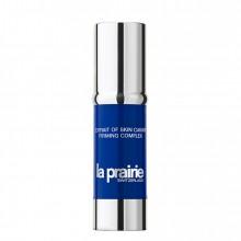 La Prairie Extrait Of Skin Caviar Firming Complex Gezichtsemulsie 30 ml
