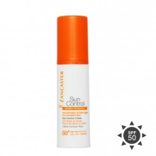 Lancaster Sun Control Anti-Wrinkles & Dark Spots Oogverzorging 15 ml