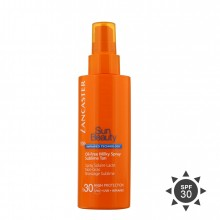 Lancaster Sun Beauty Oil-Free Milky Spray Sublime Tan Zonnespray 150 ml