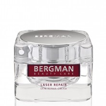 Bergman Laser Repair Nachtcrème 50 ml