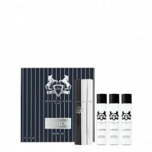 Parfums de Marly Layton Gift Set 3 st.