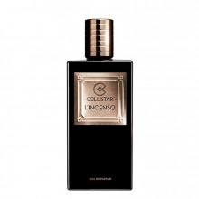Collistar L'Incenso Eau de Parfum Spray 100 ml