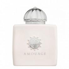 Amouage Love Tuberose Woman Eau de Parfum Spray 100 ml