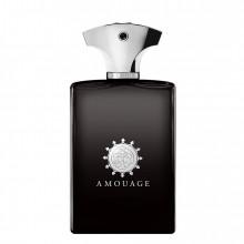 Amouage Memoir Man Eau de Parfum Spray 100 ml